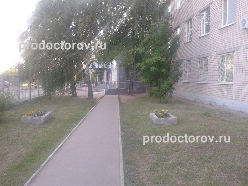Военная клиника санкт-петербург