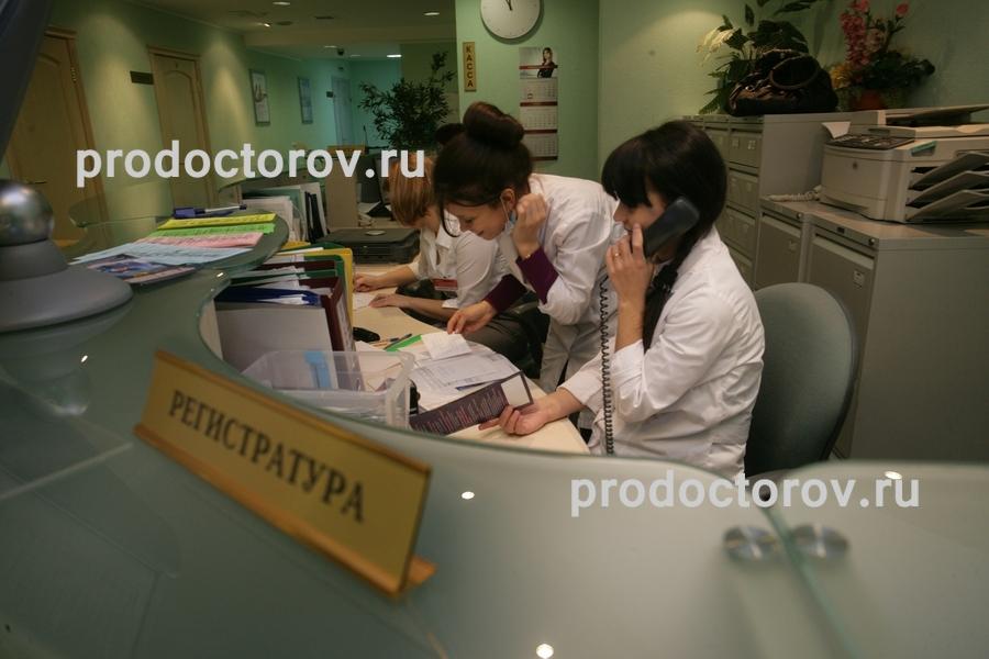 Номер телефона г. волгограда больниц