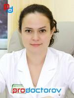 Косметологическая клиника екатеринбург на московской