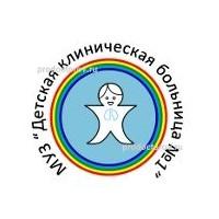 Вакансии в москве врач рефлексотерапевт
