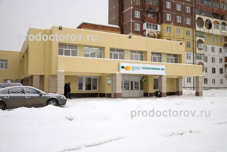 монтаж металлоконструкций детская поликлиника на кшт телефон регистратуры Никита