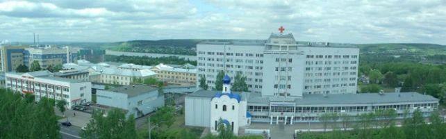 2 детская поликлиника регистратура николаев