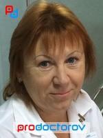Стоматолог Ключников Керчь