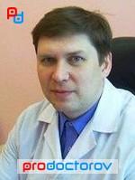 Наркологии кирова наркологическая клиника россия пенза