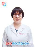 Альметьевск лечение варикоза