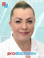 Посоветуйте лучшего врача по лечению суставов в кирове воспаление лицевого челюстного сустава симптомы
