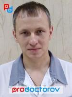 кононков александр владимирович мануальный терапевт телефон