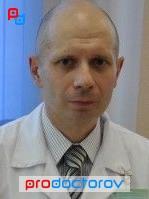 Фамилия людей попавшие в больницы г кирова