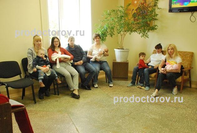 Астана медицинские центры телефоны