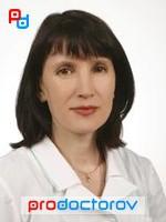 g-kirov-horoshiy-seksopatolog-podskazhite