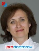 Майданово наркология телефон наркомания 9 класс обж