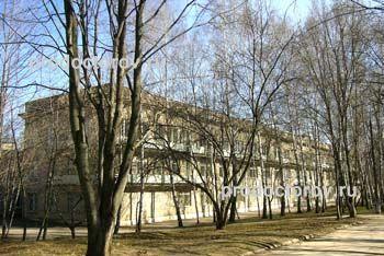 Гбуз городская поликлиника 62 дзм филиал 4