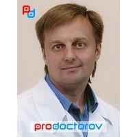 проктолог отзывы нуретдинов айдар рафакович колясок для новорожденных: