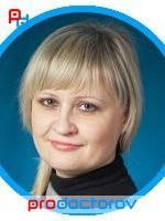 Иванова кулакова елена владимировна фото