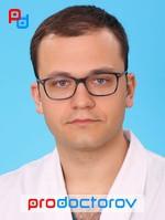 Записаться на прием к врачу госуслуги московская область