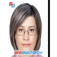 врач диетолог краснодар вакансии