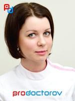 Рост волос народные средства для густоты волос