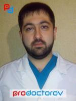Детские поликлиники стоматологии иркутск