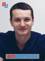 анастасия маркович будь здоров