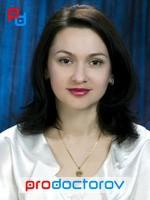 наталья зубарева диетолог дата рождения