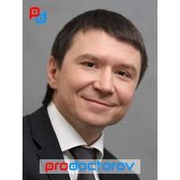 кредит онлайн заявка краснодар 40 лет победы