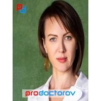 диетолог краснодар