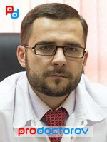 Фарафонтов сексолог краснодар