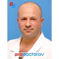 6-я психиатрическая больница москва