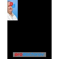 Гуцул Сергей Владимирович - 32 отзыва   Краснодар ...