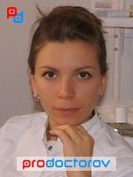 10-я поликлиника в сухарево