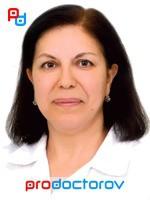 Сексопатолог психотерапевт доктор медицинских наук николай олейников