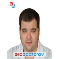 Куйбышева поликлиника владикавказ регистратура