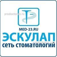 Детская регистратура поликлиника водников ростов
