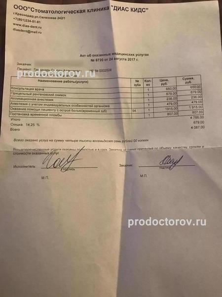 Детская городская больница 17 н.новгород