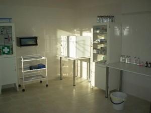 Клиника воробьева в Москве лечение от алкоголизма лечение алкоголизма бурмаки отзывы