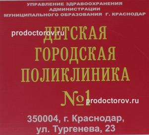 Батайск записаться на прием к врачу