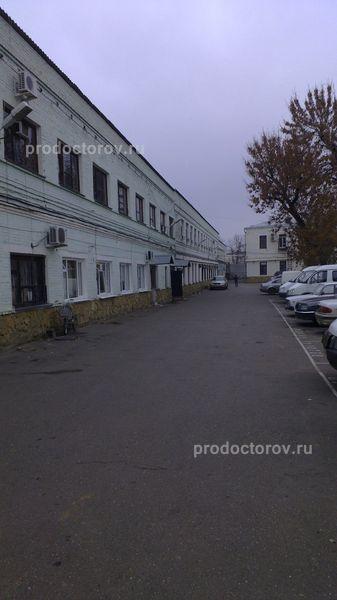 Минская областная детская клиническая больница в боровлянах отзывы