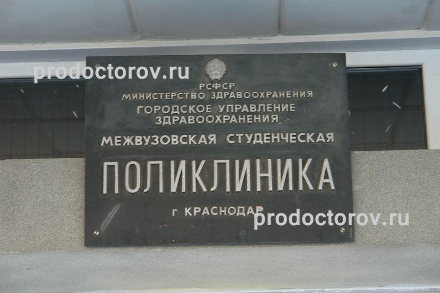 Поликлиники приморского района в санкт-петербурге
