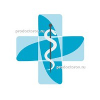 Госуслуги запись к врачу физических лиц