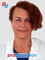 Наркологическая клиника весна красноярск отзывы наркологическая клиника 17 москва