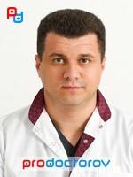 Пластическая хирургия красноярск ул.весны д 7 д-отзывы пациентов анжелика варум пластическая хирургия