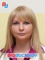она вот красноярск чубченко екатерина владимировна фото ликер