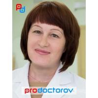 женская консультация в солнечном красноярск запись онлайн