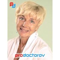 врач диетолог красноярск