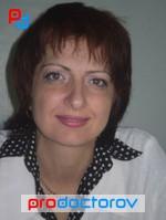 Наркологическая клиника весна красноярск отзывы наркомания болезнь