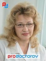 Запись на прием к врачу армавир маркова