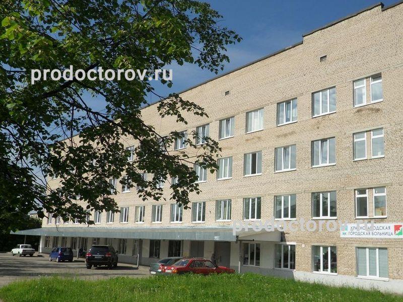 Последипломная подготовка врачей москва