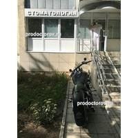 Специалисты центра  Стоматологический центр  ВладМиВа