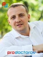 Вакансии для врачей-психиатров психотерапевтов в уфе хороший семейный психолог воронеж
