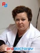 тоже генеколог по пластике люберцы сады Красносельского